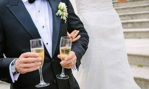 Τύρναβος: Τρικούβερτο γλέντι γάμου παρά τον κορoνοϊό - Εντοπίστηκε θετικό κρούσμα