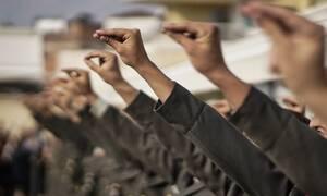 Ένοπλες Δυνάμεις: Άμεση ενίσχυση! Έρχονται χιλιάδες προσλήψεις ΕΠΟΠ – Τι θα γίνει με τη θητεία
