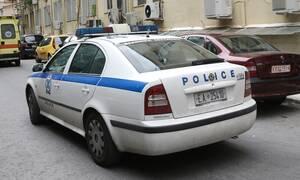 Θρίλερ στην Κυψέλη: 49χρονος κατηγορείται ότι επιχείρησε να βιάσει 11χρονη