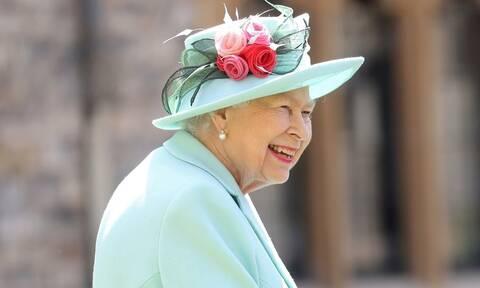 Βασίλισσα Ελισάβετ: Ανοίγει τους κήπους του Γουίνδσορ μετά από 40 χρόνια
