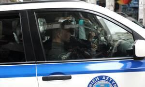 Στα χέρια της ΕΛ.ΑΣ. μέλος της γνωστής εγκληματικής οργάνωσης Vor V Zakone
