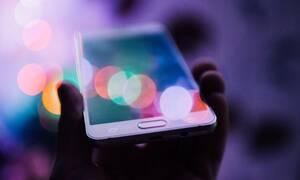 Δήλωση διακοπής ρεύματος από… εφαρμογή στο κινητό