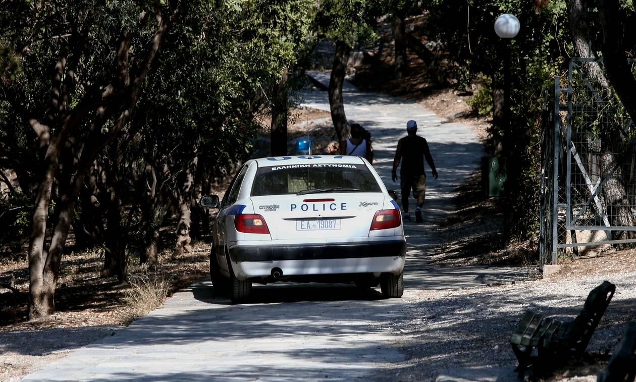 Αναστάτωση στα Τρίκαλα: Κινητοποίησε τις Αρχές... κατά λάθος!