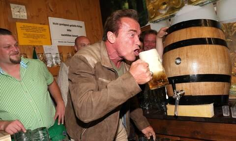 Πίνεις συχνά μπύρα; Μάθε γρήγορα τι μπορείς να κάνεις