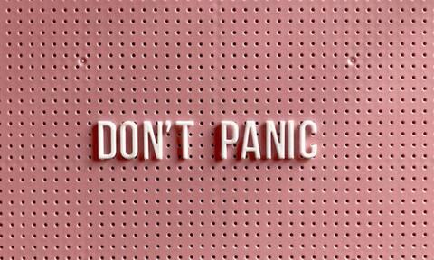 Έχεις άγχος; 3 συμπτώματα που μπορεί να φανερώνουν κάποια διαταραχή