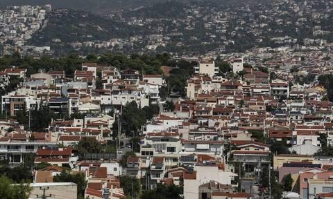 ΕΝΦΙΑ: Πότε θα λάβουν οι ιδιοκτήτες το «ραβασάκι» - Ποιοι δικαιούνται έκπτωση