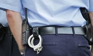 Φθιώτιδα: Αστυνομικός πυροβόλησε από τη βεράντα γιατί τσακώθηκε με νεαρούς - Τι συνέβη