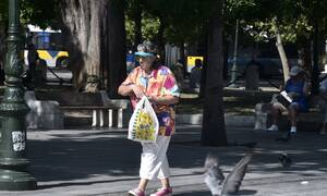 Κορονοϊός: Ακόμη ένας θάνατος στην Ελλάδα - Στους 211 οι νεκροί