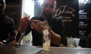 Κορονοϊός: 57 καταστήματα «σφραγίστηκαν» για παραβάσεις