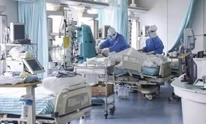 Νέος φονικός ιός στην Κίνα - Συναγερμός μετά τους επτά θανάτους