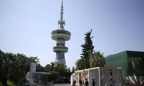 Κορονοϊός: Στον «αέρα» η φετινή ΔΕΘ - Ενδεχόμενο ματαίωσης