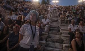 Κορονοϊός: Τρομάζει η εξάπλωση του ιού σε όλη την Ελλάδα – Στα «κόκκινα» 23 περιοχές