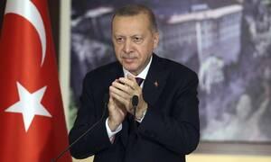 Οργισμένος ο Ερντογάν! Πώς θα αντιδράσει; Έτοιμες να απαντήσουν οι Ένοπλες Δυνάμεις