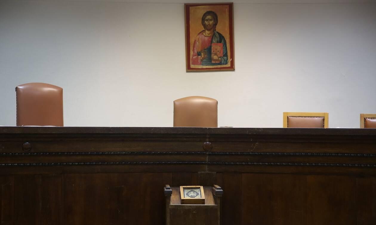 Κατερίνη: Αθώος ο 23χρονος που συνελήφθη για παραβίαση καραντίνας