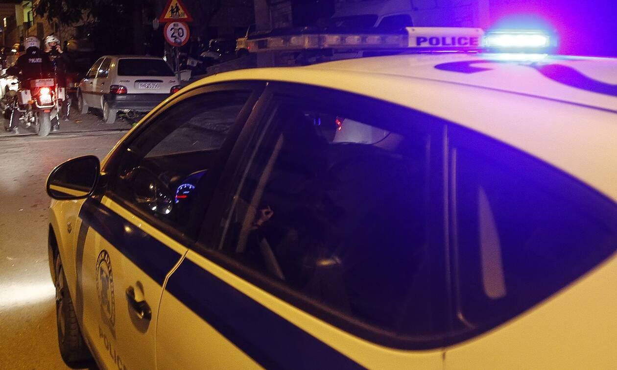 Κορονοϊός - Χαλκιδική: Λουκέτο σε μπαρ λόγω συνωστισμού