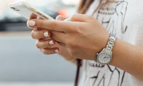 Tα λάθη που κάνεις και δεν φορτίζει γρήγορα το κινητό