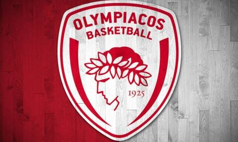Θετικός στον κορονοϊό παίκτης της ΚΑΕ Ολυμπιακός