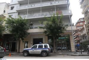 Κορονοϊός - Θεσσαλονίκη: Αυτό είναι το ξενοδοχείο που μπήκε σε καραντίνα