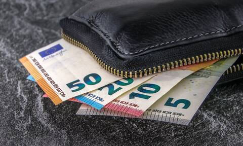 Συντάξεις Σεπτεμβρίου 2020: Πότε πληρώνονται - Οι ημερομηνίες ανά Ταμείο
