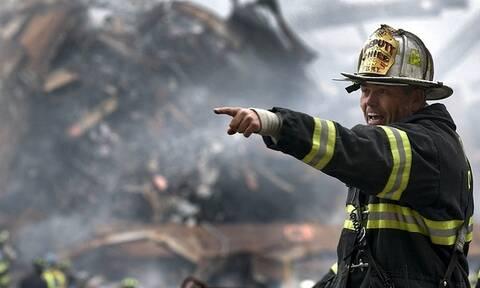 Τσεχία: 11 νεκροί από πυρκαγιά σε πολυκατοικία – Συγκλονιστικές εικόνες