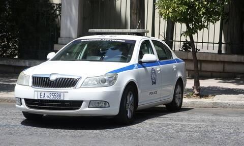 Συναγερμός στη Θεσσαλονίκη: Εξαφανίστηκε 34χρονος στον Εύοσμο