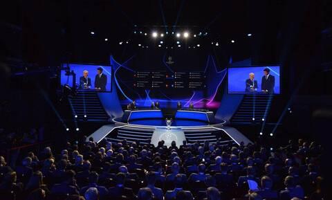 Γιατί ο ΠΑΟΚ δεν θα πάει στην κλήρωση του Champions League