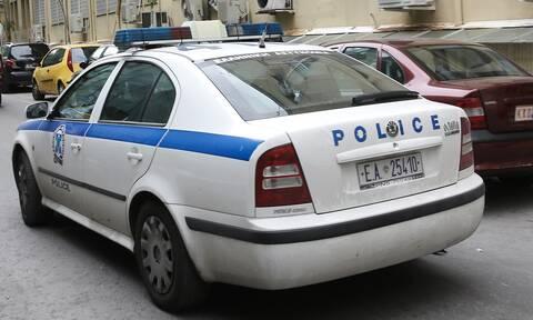 Θεσσαλονίκη: Αίσιο τέλος στην εξαφάνιση 24χρονου