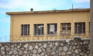 Νεκρός 29χρονος κρατούμενος στις φυλακές Κορυδαλλού
