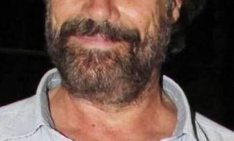 Γνωστός ηθοποιός δηλώνει: «Φοβάμαι να παίξω στο θέατρο με τον κορονοϊό»