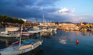 Κορονοϊός - Συναγερμός και στην Αίγινα: Κρούσμα σε ξενοδοχείο
