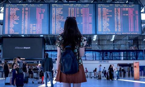 Generation C: Τι ζητά η γενιά ταξιδιωτών του μέλλοντος;