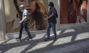 Κορονοϊός: Νέα σκληρά μέτρα μετά τα 203 κρούσματα - Ποιες περιοχές κινδυνεύουν με lockdown