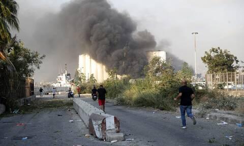 Εκρήξεις Βηρυτός: Πολλά θύματα που δεν έχουν αναγνωριστεί ήταν ξένοι εργαζόμενοι