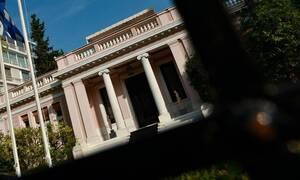 Θερμό επεισόδιο Ελλάδας - Τουρκίας: Ραγδαίες εξελίξεις - Συνεδριάζει εκτάκτως το ΚΥΣΕΑ