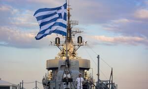 Συναγερμός στις Ένοπλες Δυνάμεις μετά τη Navtex της Τουρκίας: Ανακλήθηκαν όλες οι άδειες