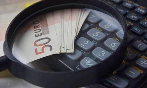 Νέα ρύθμιση οφειλών: Οι δύο επιλογές για την εξόφληση χρεών