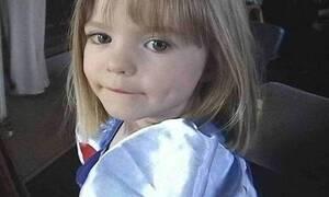 Μαντλίν: Ραγδαίες εξελίξεις - Τι αποφάσισε το δικαστήριο για τον Γερμανό παιδόφιλο