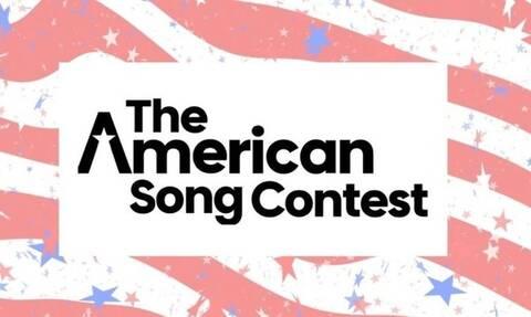 Η Eurovision «μετακομίζει» στις ΗΠΑ ως spin off