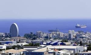 Россия и Кипр изменили условия налогового соглашения
