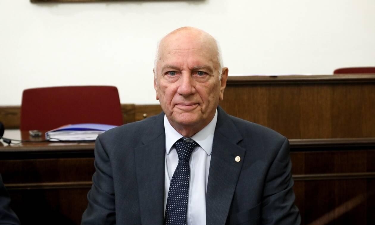 Ζερεφός για Εύβοια: Σωστά δεν δόθηκε εντολή εκκένωσης - Είχε δίκιο ο Χαρδαλιάς