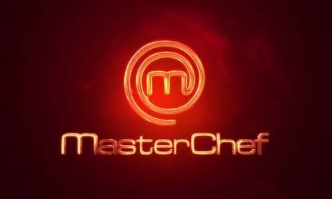 MasterChef: Συμμετοχή έκπληξη από διάσημο πρώην παίκτη του Πανιωνίου