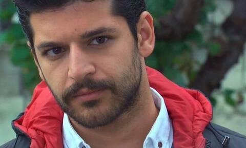 Elif: Ο Σελίμ θέλει να περάσει τις τελευταίες του στιγμές με την ανιψιά του