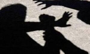 Σάλος στο Βόλο: «Ζήτησε το χέρι» παντρεμένης από τον… σύζυγό της - Κατέληξαν στο Τμήμα!