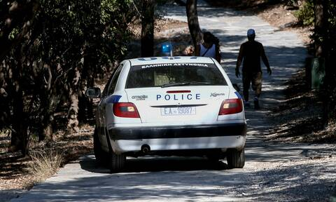 Χαλκιδική: Δραπέτης προσπάθησε να βιάσει 14χρονη
