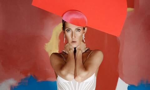 Celine Dion: Δείτε πόσο άλλαξε ο μεγαλύτερος γιος της