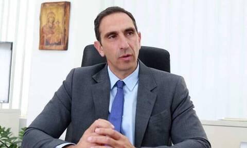 Κορονοϊός στην Κύπρο: Η νέα απόφαση για τη Λεμεσό