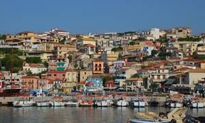Αυτές οι πέντε πόλεις της Ελλάδας δεν «ζηλεύουν» καθόλου τα νησιά!