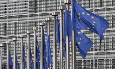 Τουρκική προκλητικότητα: Νέο πακέτο κυρώσεων κατά της Άγκυρας μελετά η ΕΕ