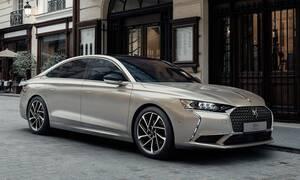 H DS Automobile θα πολλαπλασιάσει άμεσα τα μοντέλα της