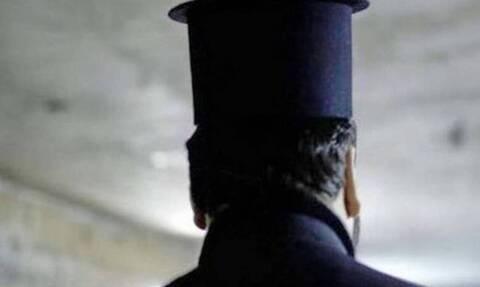 Καβάλα: Ιερέας έκανε bullying σε πιστή επειδή φορούσε μάσκα!